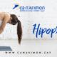 Hipopresives